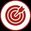 ICONO-MISION-REFINE-2