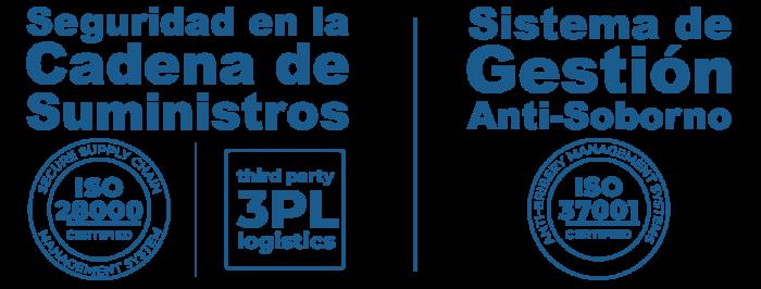 logos-iso-28000-y-37001-certificados-organismos