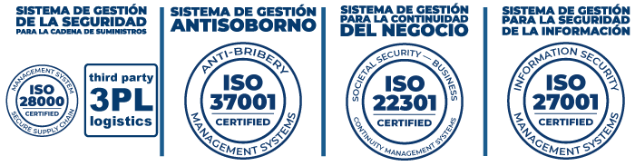 logos-iso-28000-37001-22301-y-27001-certificados-organismos